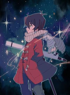 pidge / keith / kidge (a lot platonic and lowkey romantic) / SFW / gif maker / artist / no discourse. Voltron Fanart, Voltron Klance, Animes To Watch, Keith Kogane, Gray Eyes, Free Anime, Star Sky, Manga Pictures, Paladin