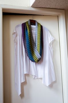 Ravelry: Project Gallery for Ribbed For Your Warmth pattern by Sonia Ruyts, free