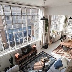 #interior #idea #inspiration #home #design #decor #decoration #love #life #passion #enjoy by truelove1975