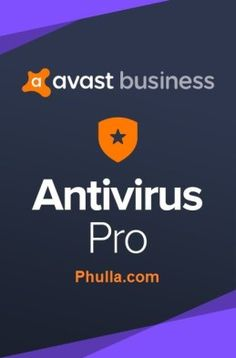 Avast Antivirus Pro 2018 18.1.2323 Crack + License Key ! [LATEST]