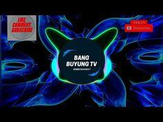 DJ TAKAN PISAH Wali Band Remix Slow Terbaru 2019 Full Bass - YouTube