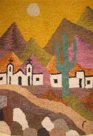 Resultado de imagen para roxana d empaire Cotton Silk Fabric, Arte Popular, Mexican Art, Tapestry Weaving, Ottomans, Bolivia, Peru, Fiber Art, Textiles