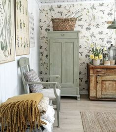 Fresh Farmhouse, Farmhouse Style, Cottage Farmhouse, Cozy Cottage, Cottage Style, Living Spaces, Living Room, Up House, Farmhouse Interior