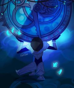 Atlas, too, carried the weight of the world upon his shoulders Dreamworks, Cartoon Tv Shows, Cartoon Movies, Fandoms, Hunter S, Great Tv Shows, Animated Cartoons, Good Books, Fantasy Art