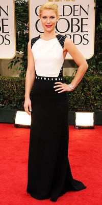 Claire Danes - stunning