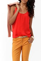 Promo_Contemporary-Red-Clothing_02_Sheer_Lace_Tops