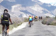 Get The India Culture And Its Exquisite Display With Uttaranchal Cycling