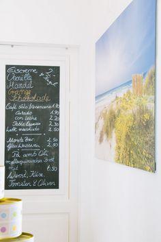 Wo findet man das berühmte Salz aus Es Trenc? Flor de Sal aus Mallorca ist ein tolles Mitbringsel und passt in jede Küche!