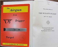 8 Best Vintage Airgun Memorabilia images in 2015   Air rifle