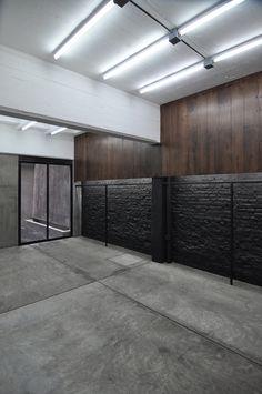 Gallery of Bubble Studios / Ramiro Zubeldia - 7