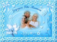 Cartes Fête des Mères 4