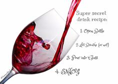 Happy all! On a day like today, this is the only recipe I need! Grapes And Cheese, Drinking Quotes, Super Secret, Thirsty Thursday, Red Wine, Wine Glass, Funny Stuff, Alcoholic Drinks, Happy