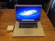 Apple-MacBook-Pro-17-Laptop-Late-2011-2-5-GHz-Core-i7-8GB-Ram-750GB-HD