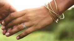 Jedes Stück ist einzigartig wie du! Ringe aus Edelstahl oder 925 Sterling Silber von uns mit Liebe modelliert und mittels 3D Druck für dich produziert :) Bangles, Bracelets, Jewelry, Fashion, Unique, Stainless Steel, Printing, Silver, Rings