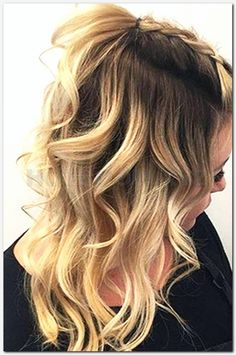summer updos, hair curl style, short stylish haircuts 2017, long hair haircuts for women, haircuts for women 2017, womens haircuts for curly hair, full layered hairstyles, try different hairstyles, 2017 bob hairstyles, men stylish haircut, pretty hair updos, popular long hairstyles 2017, top long hairstyles, different black hairstyles, popular hairstyles for men, medium haircuts for black hair