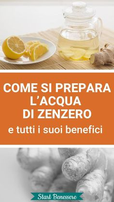 Beauty Case, Science And Nature, Italian Recipes, The Cure, Food And Drink, Weight Loss, Meals, Drinks, Healthy