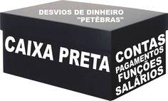 http://blogdomariofortes.blogspot.com.br/2014/05/mais-um-vazamento-da-caixa-preta-da.html  Uma refinaria é uma refinaria.....