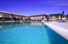 Falkensteiner Lake Garda Resort – Moniga del Garda for information: Gardalake.com