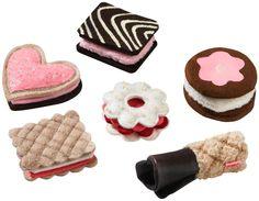 Biofino Assorted Cookies