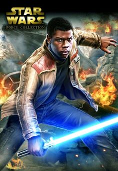 - Finn Star Wars - Ideas of Finn Star Wars #finn #starwars #sw -