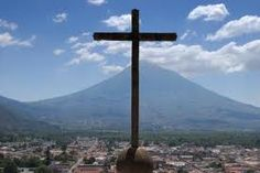 The Guatemala City is the capital of Guatemala and is considered to be the largest city in Central America. Located in the Valle de la Ermita mountain valley, it creates a stimulating effect for the visitors to take delight in scenic backgrounds.    http://www.carltonleisure.com/travel/flights/guatemala/guatemala-city/