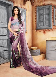 Link: http://www.areedahfashion.com/sarees&catalogs=ed-4036 Price range INR 2,090 Shipped worldwide within 7 days. Lowest price guaranteed.