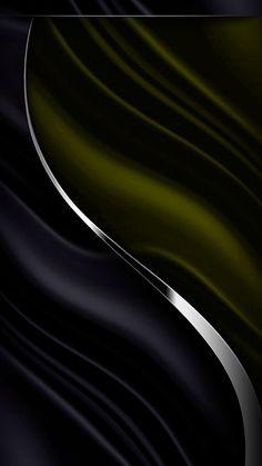 Wallpaper Space, Luxury Wallpaper, Screen Wallpaper, Cool Wallpaper, Mobile Wallpaper, Phone Backgrounds, Abstract Backgrounds, Wallpaper Backgrounds, Colorful Backgrounds