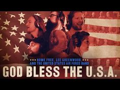 "Lee Greenwood's New Version of ""God Bless the USA"" - Texas Forest Country Living Usa Songs, Native American History, American Symbols, American Indians, Sea To Shining Sea, American Spirit, We Are The World, Beautiful Songs, God Bless America"