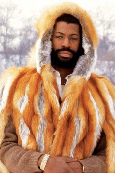 pendergrass guys Even today, there are a lot of theories surrounding teddy pendergrass' car accident all we really know was that the singer was riding with a transgender woman and was subsequently paralyzed.