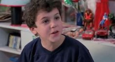 If Game of Thrones Was The Princess Bride, Fred Savage Would Be Scarred For Life [VIDEO]