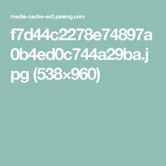 f7d44c2278e74897a0b4ed0c744a29ba.jpg (538×960)