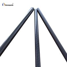 high strength carbon fiber tube