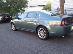 2009 Chevy Malibu For Sale >> 2009 Chevy Malibu By Far The Nicest Thing I Have Ever Owned