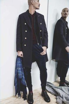 31-Phillip-Lim-2017-Fall-Winter-Mens-Collection-Lookbook-031