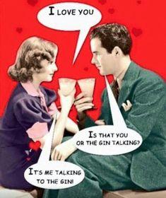 #loveyou #love #loveu #gin #talking #baifopicon #drink #drinking #woman #man #islascanarias #canarias #canaryislands #kanarischeinseln #kanaren #ilescanaries #isolecanarie #canarischeeilanden #conversation