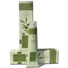 mc-olive-oil-hair-color Olive Oil Hair, Hair Care, Hair Color, Beauty, Haircolor, Colored Hair, Hair Makeup, Hair Dye, Beauty Illustration