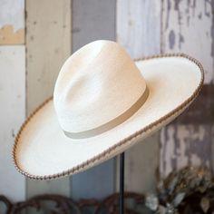 7d624c2585f 23 Best Hats Hats Hats images