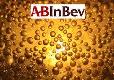 Νέα τεχνική χαμηλότερων εκπομπών απο την AB InBev