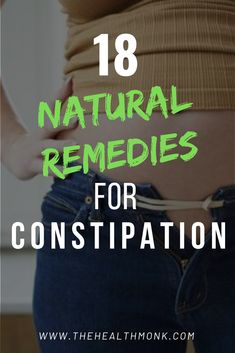 Top 18 Natural remedies for constipation problem. constipation relief immediate. Natural remedy for constipation in kids. Natural remedy for constipation in adults Constipation Problem, Constipation Relief, Constipation Remedies, Menopause Supplements, How To Relieve Headaches, Natural Cough Remedies, Tension Headache, Abdominal Pain, Workout Tops