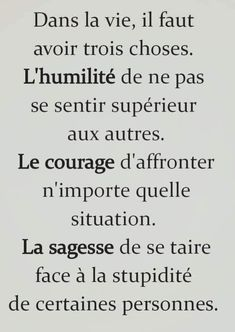 Funny Proverbs: Quotes – About Words Quotes Gif, Wisdom Quotes, Love Quotes, Funny Quotes, Inspirational Quotes, Compassion Quotes, Heart Quotes, Motivational Quotes, French Phrases