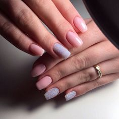 Nails ideas 2017 photo