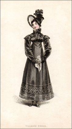 http://candicehern.com/regencyworld/walking-dress-december-1817/