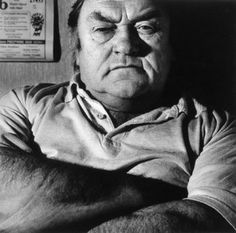 The brilliant and genius Les Dawson, this man made a little girl laugh for years. R.I.P. the true govenor of the British comedy.