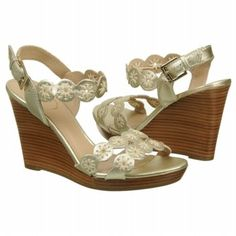 Jack Rogers Sutton sandals