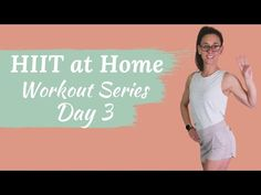 Quick fat burning at Lower body workout routine. No equipment required for this at home Hiit workout. Flat Abs Workout, Full Body Workout At Home, Belly Fat Workout, Dumbbell Workout, Hiit At Home, Hiit Workout At Home, At Home Workouts, Workout Plans, Workout Routines