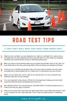 Dmv Driving Test, Driving Basics, Safe Driving Tips, Driving Theory, Driving Rules, Driving Class, Driving Teen, Driving Instructor, Driving Safety