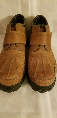 157 Best Boots images in 2019 | Boots, Shoe boots, Cowboy