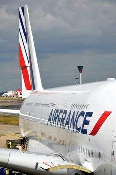 Air France A380 http://www.airfrance.fr/cgi-bin/AF/FR/fr/local/achat-reservation/meilleures-offres/tarif-promotion-vol.do