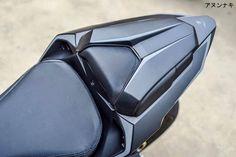 Cbr, Motorbike Design, Bike Details, Drag Bike, Honda Cb, Bikers, Motorbikes, Car Seats, Motorcycles