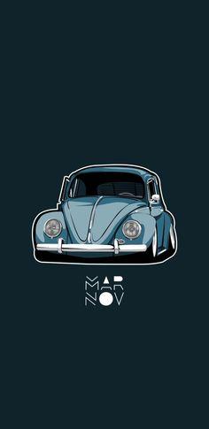 S8 Wallpaper, Wallpapers, Mini Morris, Sports Drawings, Sneakers Wallpaper, Egyptian Art, Minecraft, Volkswagen, Classic Cars
